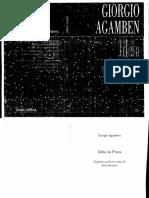 giorgio-agamben-ideia-da-prosa.pdf