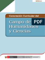 Modulo de Conocimiento Ciencias Humanidades_unidad 2 (1) (1)