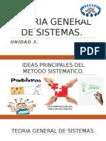 TEORIA GENERAL DE SISTEMAS.pptx