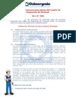 Bases Concurso CAP (1)