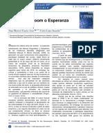 DSM-5. Boom Esperanzapdf