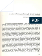 A doutrina kantiana da propriedade.pdf