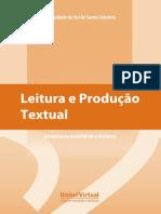 [900 - 18792]leitura_producao_textual (1)