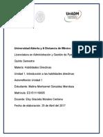 GHBD_ATR_U1_MEGM.docx