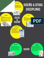 Diseño y Disciplinas