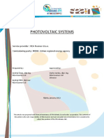 2. Photovoltaic_systems.pdf