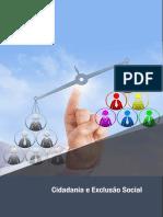 GestaoSocialAmbiental-U2.pdf