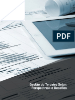 GestaoSocialAmbiental-U7.pdf