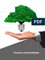 GestaoSocialAmbiental-U3.pdf