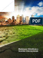 GestaoSocialAmbiental-U5.pdf
