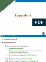 22._Le_passivita_2015-2016