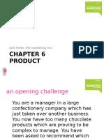 chapter 6 3e_ed