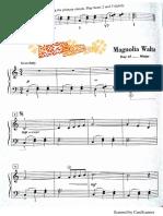 Magnolia Waltz 2b (1)