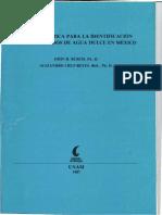 CLAVEGENERICADEGASTROPODOS.pdf