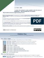 011309 Dbixby Myeloproliferativedisorders 110727134122 Phpapp01 (1)