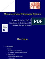 Updates_in_Musculoskeletal_Ultrasound.pdf
