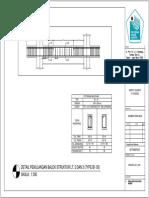 DETAIL BALOK MELINTANG LT 2 & 3 (TYPE B1-03).pdf