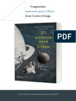 1universoulises.pdf