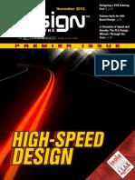 PCBD-1211.pdf