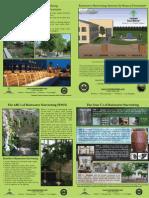 Rainwater Harvesting Systems - Roman Fountains