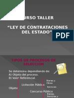 PROCESOS DE SELECCION-hvca.pptx