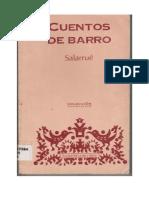 cuentos-de-barro-salarrue.pdf