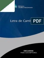letra_cambio.pdf