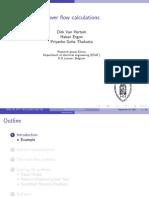 presentation_load_flow.pdf