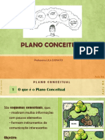 aula04planoconceitual-141003084733-phpapp01.pdf