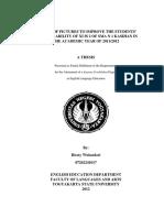 1-07202241017.pdf