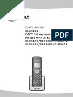 Cl 80111
