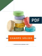 Guia para hacer champús sólidos.pdf