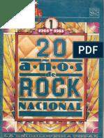 Cantarock - 20 años de Rock Nacional - 01.pdf