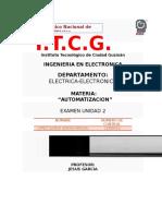 EXAMEN U2 CIM (Autoguardado)