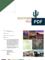 southwest peakss