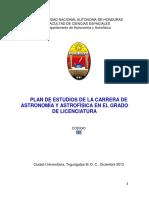 02_PLAN_DE_ESTUDIOS_LAAF__Oficial_7Dic2012.pdf