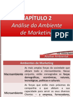 Biblioteca_980269.pdf