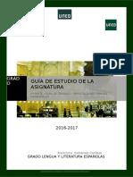 Guia Estudio Grado Parte 2-DeSDE 1939-2016-2017