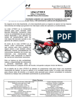 590904e987d68.pdf
