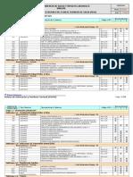 catalogo_coberturas_pdss_2.jpg.pdf