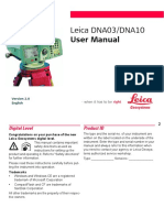 DNA_User_Manual_en.pdf