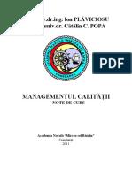 Mn calitatii.pdf