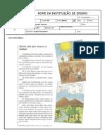 59817677-Teste-2ºB-LP-6º-ano-2011.pdf