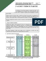 Cartographie Processus ISO19011