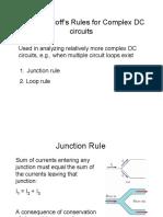 Complex Circuit w Kirchhoff's Law.pdf
