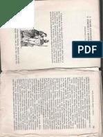 Ervin_Panofski_Ikonoloske_Studije_III_.pdf