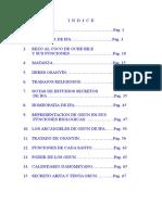 161701138-Despertar-de-IFA.doc