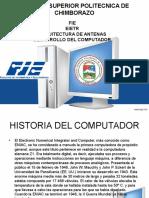fasescomputador