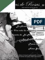 Revista Cenizas I.pdf