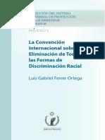 CONVENCION INTERNACIONAL DEL DIA DE LA ELIMINACION RACIONAL.pdf